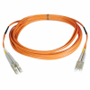 Fiber Optic Cables -- N320-07M-ND -Image