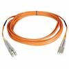 Fiber Optic Cables -- TL834-ND