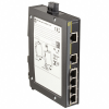 Switches, Hubs -- 1195-3621-ND -Image
