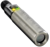 Temperature Sensors -- T-GAGE M18T Series Temperature Sensors
