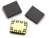 1.7 - 2.7GHz 1 Watt High Linearity Amplifier -- ALM-31222 - Image