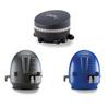 Valve Automation Control Units -- ThinkTop® Basic