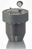 Pulsation Dampener / Suppressor -- PDS Series
