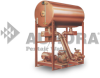 Series 280 - Triplex Boiler Feed Systems -- Model 283A