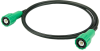 Coaxial Cables (RF) -- CT2417-100-5-ND -Image