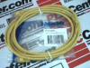 CABLE 10FT CAT5E RED -- CTG15204