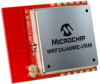 Wireless Chip -- MRF24J40ME -Image