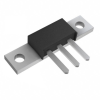 Diodes - Rectifiers - Arrays -- 84CNQ040S2-ND -Image