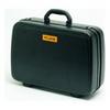 Case -- C1740 -- View Larger Image