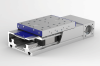 Toothed Belt Driven Linear Guide -- 145-C-ZSS -Image