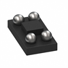 Oscillators -- 1473-1352-1-ND - Image
