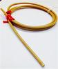 DAFLEX Silicone Resin Coated Fiberglass Sleeving MIL-I-3190/5 -- D210 -Image