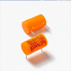 Hazardous Area Type Fuses -- 305.08