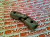 LOVEJOY D3 ( U-JOINT 3/8 X 3/8IN ) -Image
