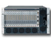 16-Slot Chassis with Integral Cooling -- PCF-28016C-M3
