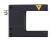 Photoelectric fork sensor -- OPU700 -Image