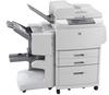 HP LaserJet M9050 MFP -- CC395A#BCC