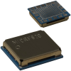 RF Transceiver Modules and Modems -- MICRF600-ND -Image