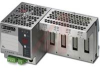MODULAR SWITCH SYSTEM,HEAD STATION,EXPANDABLE UP TO 24 ETHERNET PORTS -- 70207844