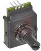 Encoder, Digital, Contacting -- 70153787