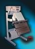 Vacuum/Gas Sealer -- COFFEE PAC