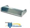Tripp Lite SmartRack Cantilever Shelf -- SR05 - Image
