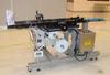 Custom Labeling -- Label-Aire 3115 Hugger Belt System - Image