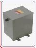 Industrial Cased Single Phase Transformers - Image