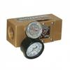 Flow Meters 75 lpm -- W-BB-F08B-CL-075