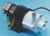 5-MD-SC 1/8 HP, 115 Volts, Open Motor Little Giant® Magnetic Drive Pump -- 95053