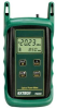 Fiber Optic Power Meter -- PM200