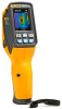 Digital, Non-contact Infrared Thermometer VT02 Series -- 09596964906-1