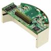 Encoders -- 516-2638-ND -Image