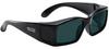 Laser Safety Glasses for Diode Alignment -- KBH-6704