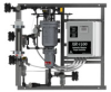 Refrigeration Purgers -- XR-1502 Multi-Point Refrigeration Purger