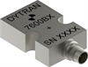 Variable Capacitance Accelerometer -- 7600B1