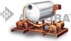 Series 210 - Simplex and Duplex Condensate Systems -- Model 211 Simplex, 212 Duplex