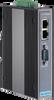 1-port Modbus Gateway with Isolation and Wide Temperature -- EKI-1221CI