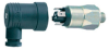 Pressure Switches -- FPSW0020 - Image