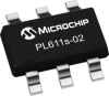 Oscillator -- PL611S-02 - Image