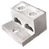 Mechanical Cable Lug -- AA-250