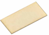Rectangle SMT Contact Pad (T+R) -- S70-138181045R - Image