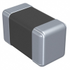 Fixed Inductors -- 587-1542-1-ND -Image