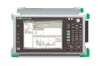 Data Quality Analyzer -- MD1230B