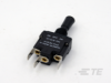 Toggle Switches -- K1014075 -Image