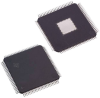 Embedded - Microcontrollers -- 296-39644-ND - Image