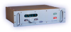 CV Series - Very High Frequency (VHF) Power -- CV 1000 - Image