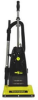 Commercial Upright Vacuum with HEPA filtration -- Tornado CK 14/1 QD