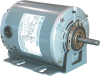 1/4 HP Furnace Fan Motor -- 0753699
