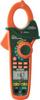 Dual input AC/DC Clamp Meter -- EX623